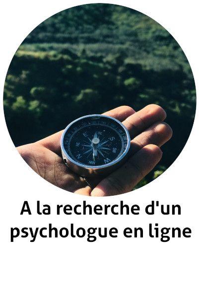 recherche psychologue en ligne on ligne expat