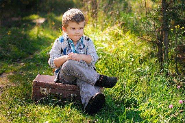 psychothérapie psychothérapeute enfants psychologie expert spécialiste