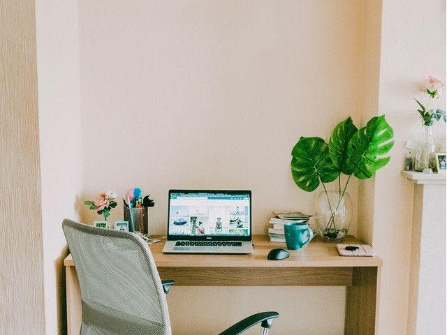 consultations en ligne psychothérapie online psychologue spécialiste expatriation expat expatriés