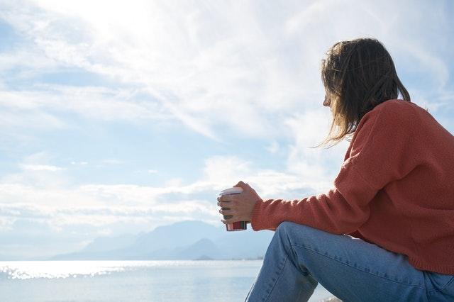 service de psychologie en ligne onligne psychologue thérapeute psychothérapeute