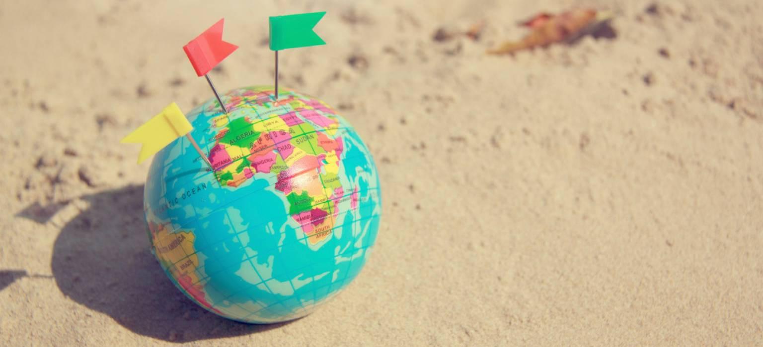 expatriation expat expatrié psychologue online
