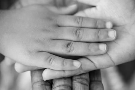 thérapie psychothérapie psychothérapeute familiale enfants adolescents adultes